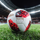 Ballon adidas Football Telstar 18 Mechta