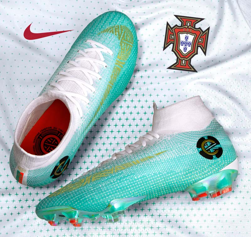 chaussure-de-foot-Nike-Mercurial-Superfly-CR7-EDICAO-ESPECIAL