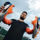 Chaussure Puma Football UpRising Pack