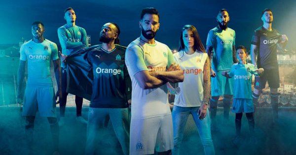 Maillot-Puma-OM-Marseille-2018-2019