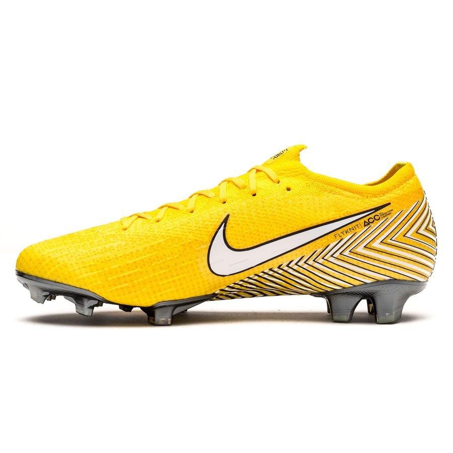 Nike Mercurial Vapor 12 Elite Neymar JR AO3126-710