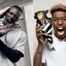 adidas-glitch-2-0-nouvelles-skins-personnalisees