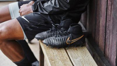 Fin Nike Magista Soldes