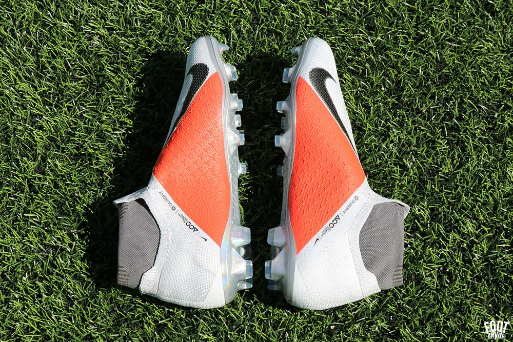Nike Phantom Vision Elite - Raised on Concrete