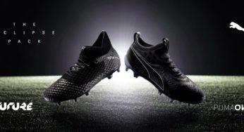 Chaussures de Football Puma | Prix, Infos, Actualité | Foot