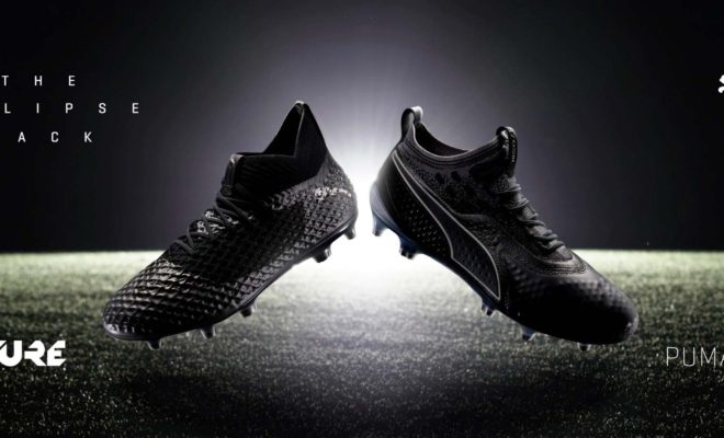 Puma-Eclipse-Pack-Foot-Inside