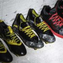 Puma Football City Pack Unisport