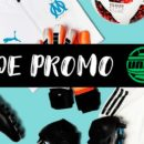 code promo unisport 2018