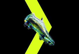 Nike dévoile une Mercurial Vapor 12 spéciale pour Luka Modric