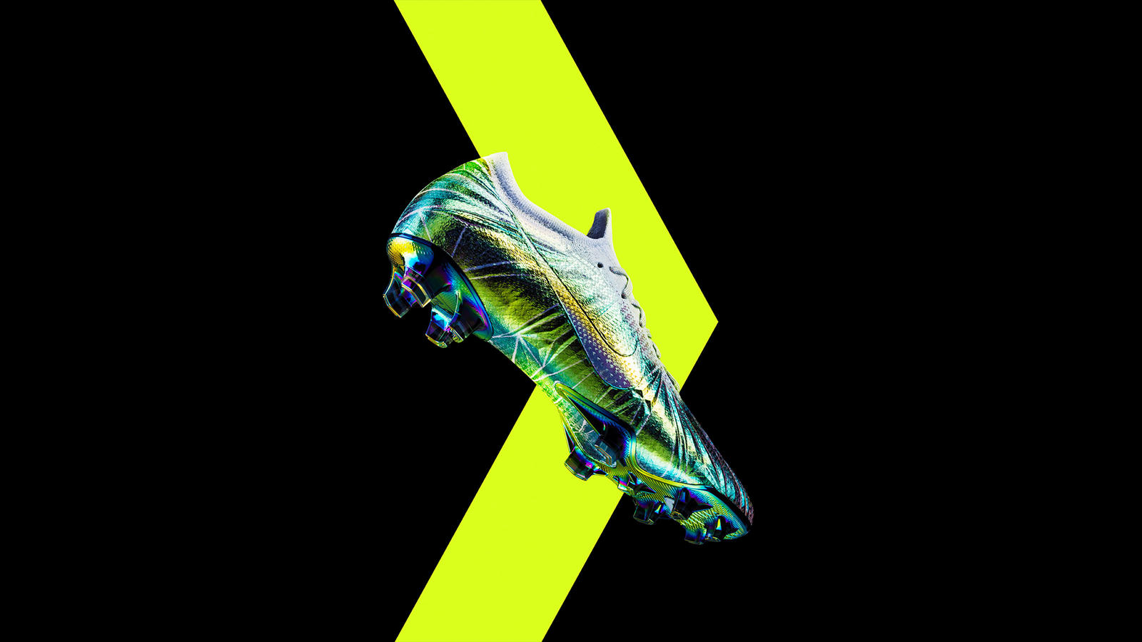 Chaussure Nike Mercurial Vapor 12 Luka Modric