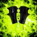 Chaussure de foot Nike Mercurial GS360 2018