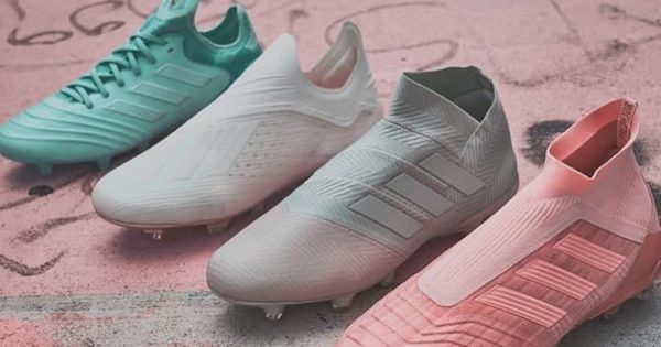 Chaussures de football adidas Spectral Mode Pack