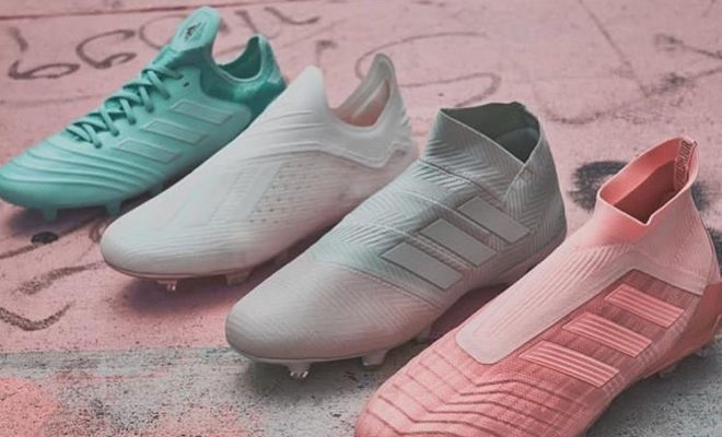 Chaussures de football adidas Spectral Mode Pack