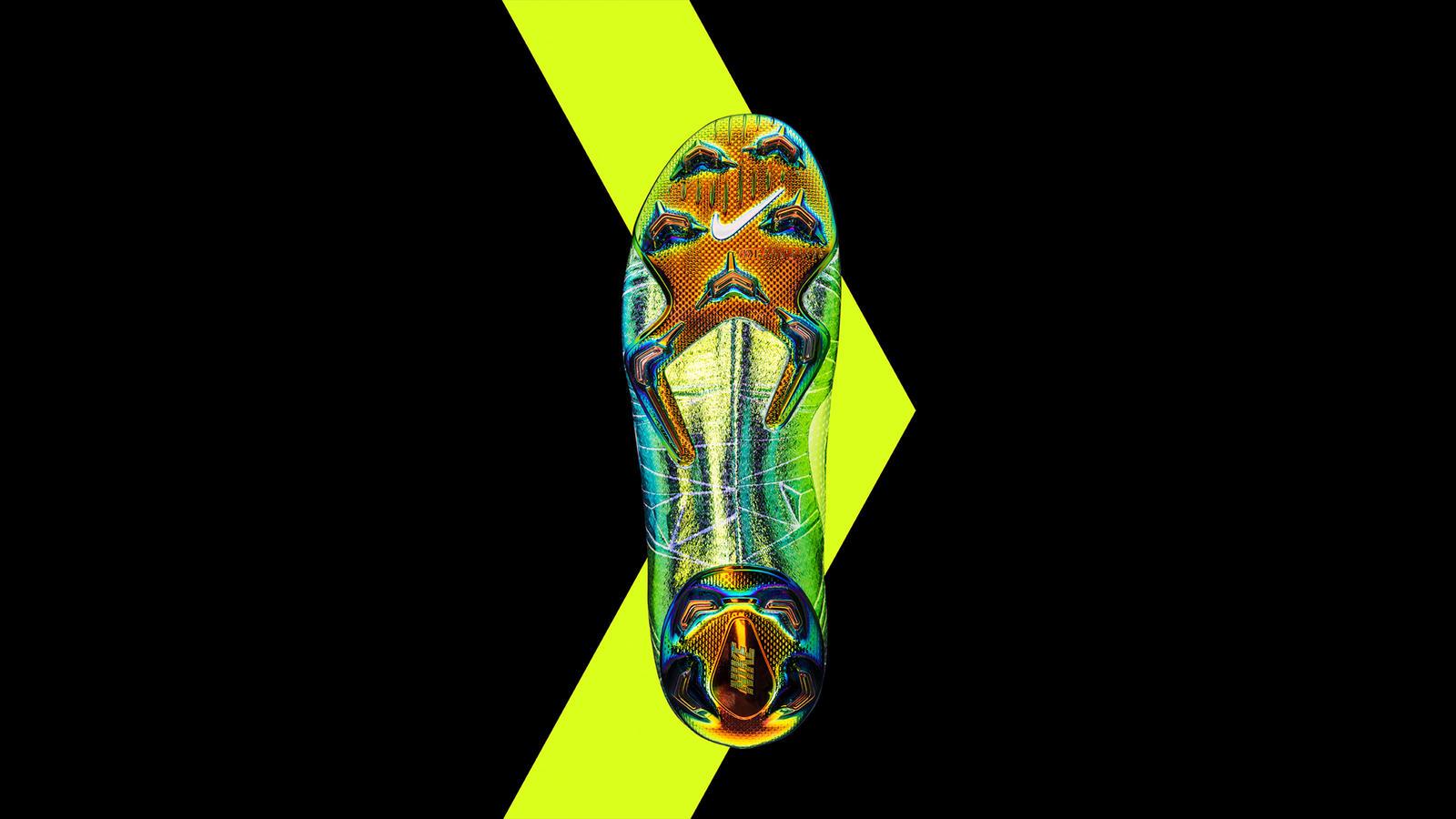 Mercurial Vapor 12 Luka Modric