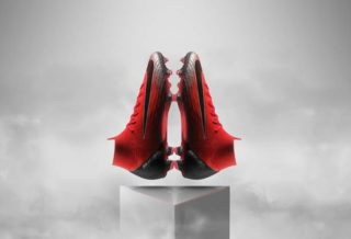Nike dévoile la Mercurial Superfly Chapitre 7 de Cristiano Ronaldo