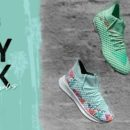 Puma Football City Pack Los Angeles Nikys Sports