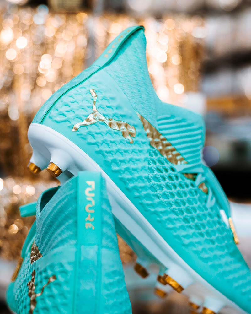 Puma Future City Pack Los Angeles Nikys Sports
