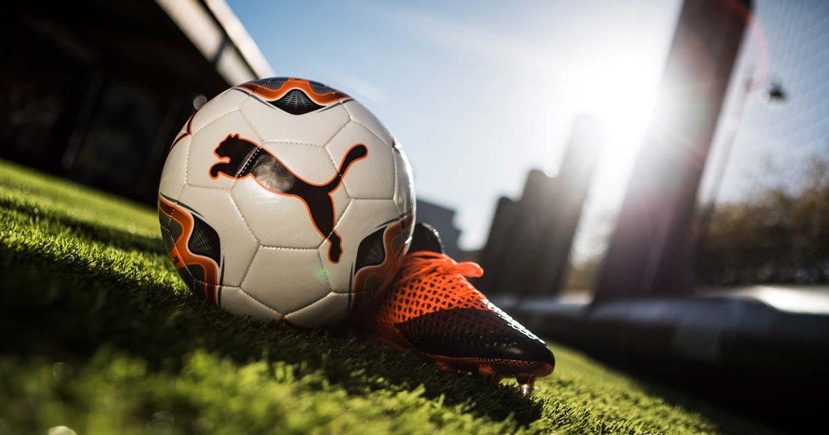 crazy price great prices well known Événement Football - Actualité et Agenda | Foot Inside