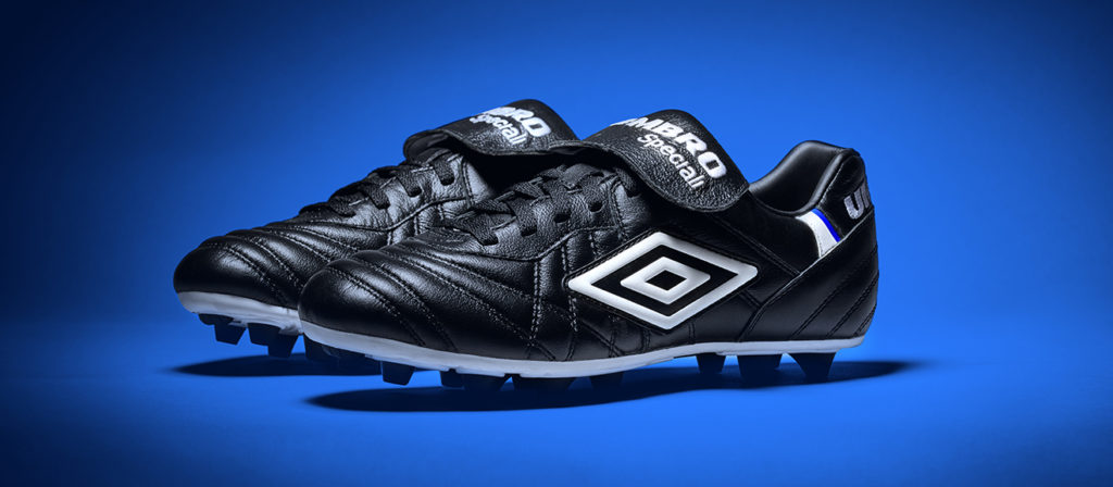 chaussures Umbro Speciali 98 Pro FG