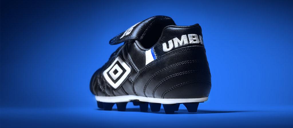 chaussures de foot Umbro Speciali 98