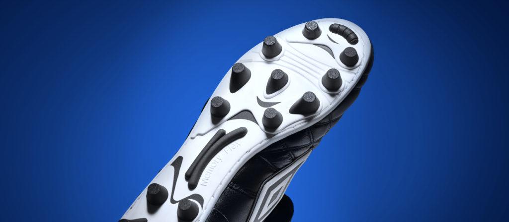 crampons Umbro Speciali 98 Pro FG
