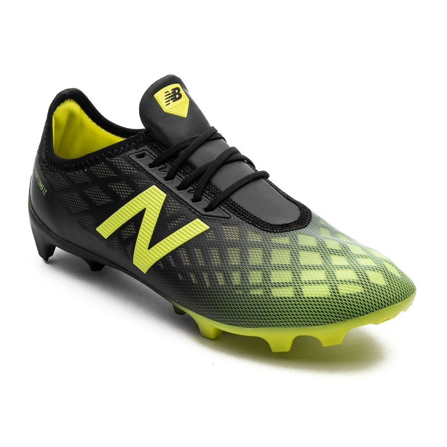 New Balance Furon 4 Horizon Pack 01