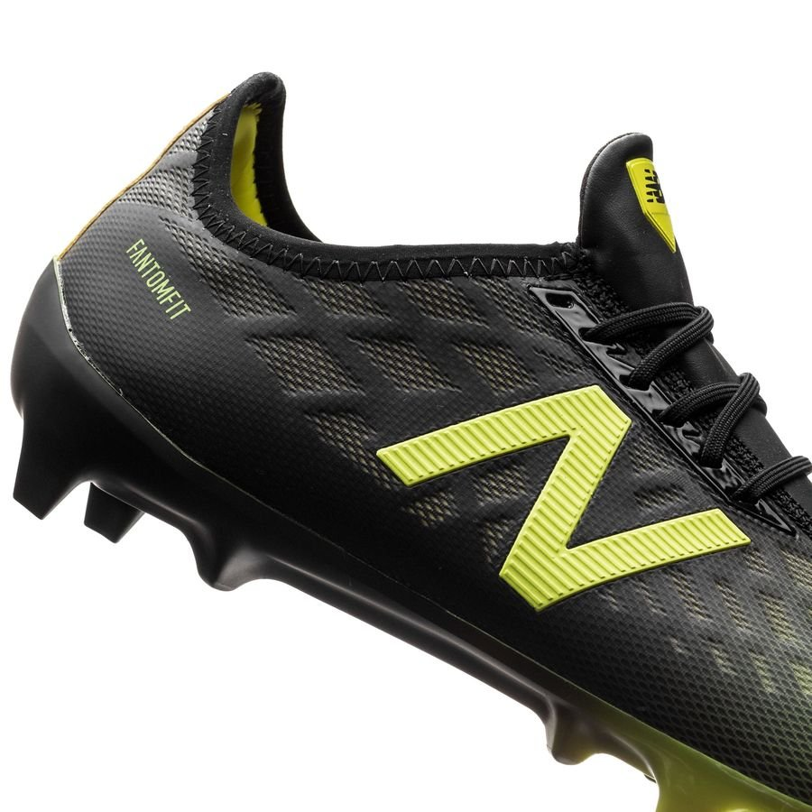 New Balance Furon 4 Horizon Pack 02