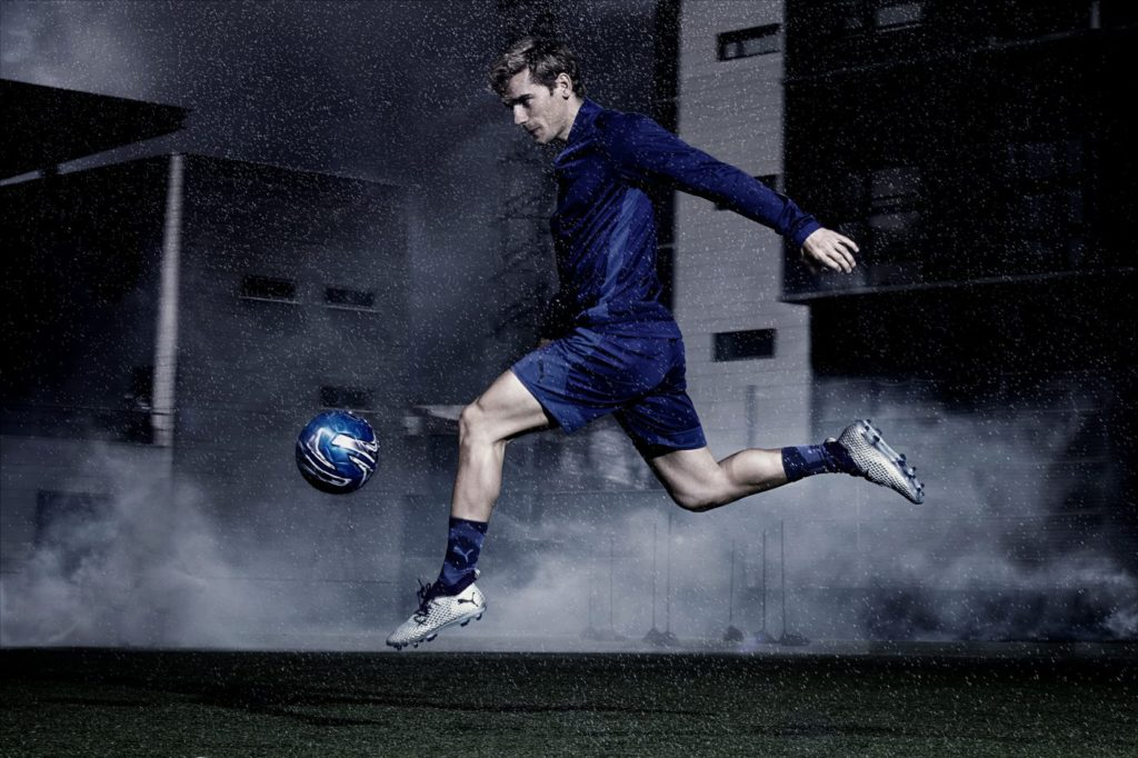Puma Future Stun Pack Antoine Griezmann