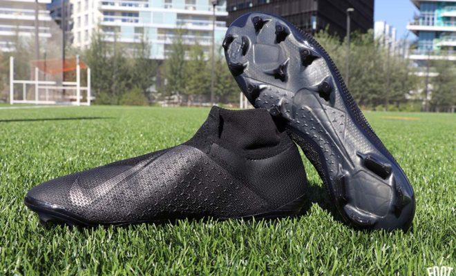 7 Tiempo Avis Test Inside Foot Legend amp; Nike E8PqRxdw7w
