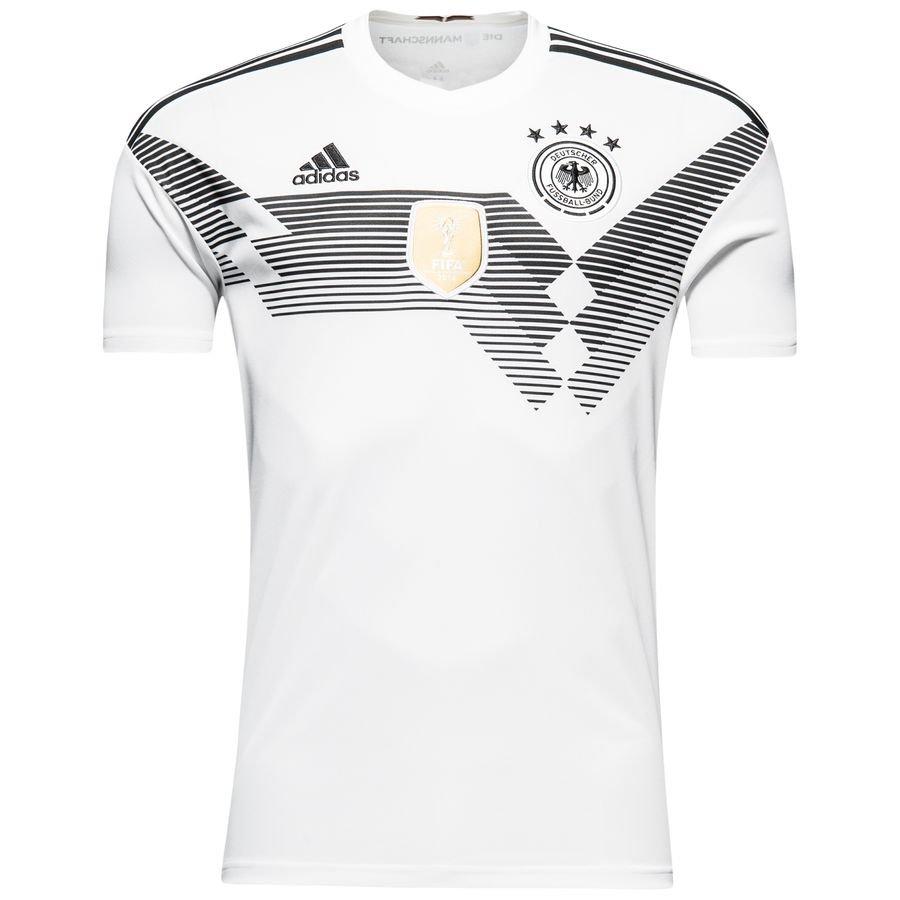 allemagne-maillot-domicile-coupe-du-monde-2018-BR7843