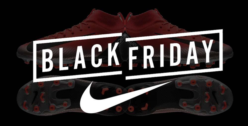 Le Black Friday chez Nike a débuté ! Les meilleures offres