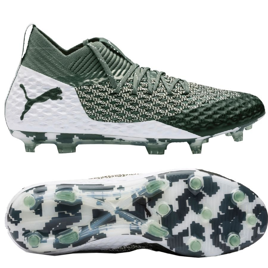 Chaussure de Football Puma Future 2.1 Attack pack