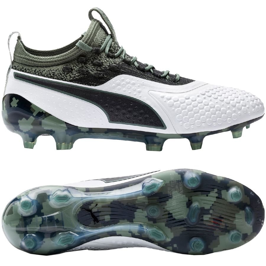 Chaussure de Football Puma One 1 Attack pack