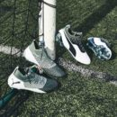Chaussure Puma Football Attack Pack