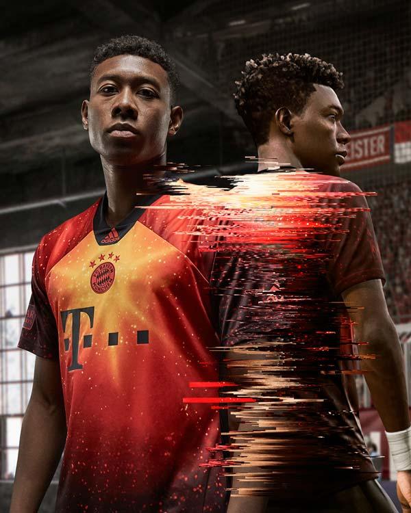 Maillot-FC-Baryen-Munich-adidas-X-EASPORTS
