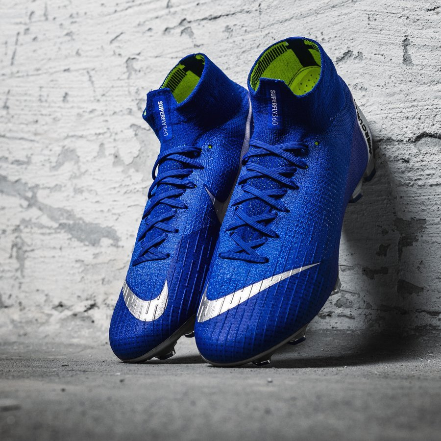 Nike Mercurial Superfly Elite 360 Always Forward