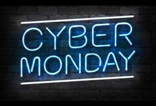 Cyber Monday 2018: Promotions et Bons Plans Foot
