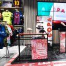 Shop Unisportstore