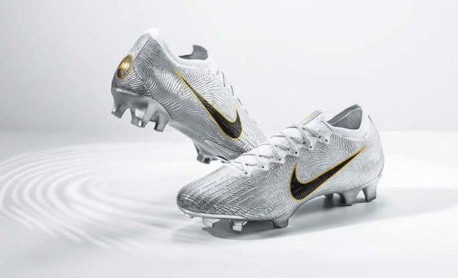 Nike-Mercurial-360-Golden-Touch