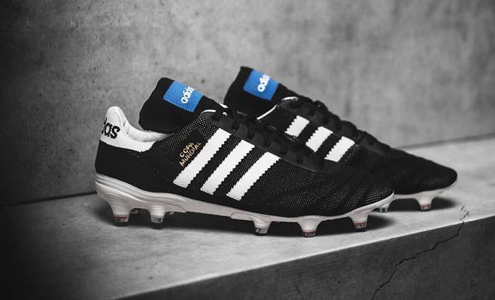Chaussure de Football adidas COPA70primeknit