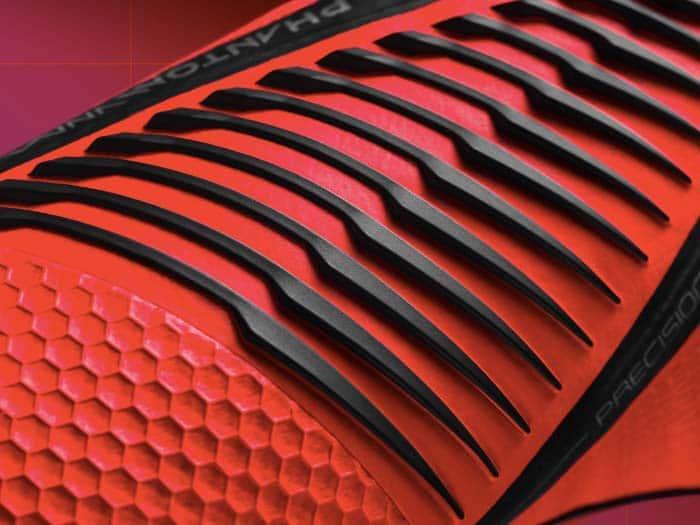 Nike Phantom Venom technologie Precision Pwr