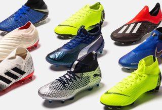 Bons plans Unisport ⇒ Achetez vos chaussures de foot pas cher