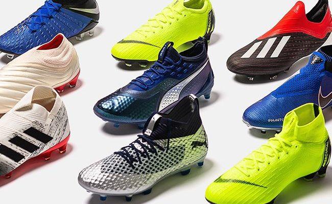 Soldes Football Unisport Hiver 2019