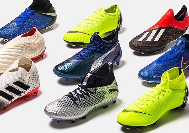 bons plans foot Unisport