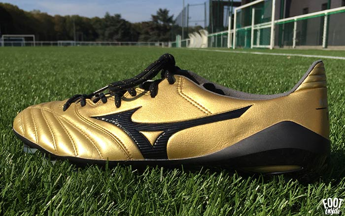 Test-chaussure-de-foot-Mizuno-Morelia-Neo-2