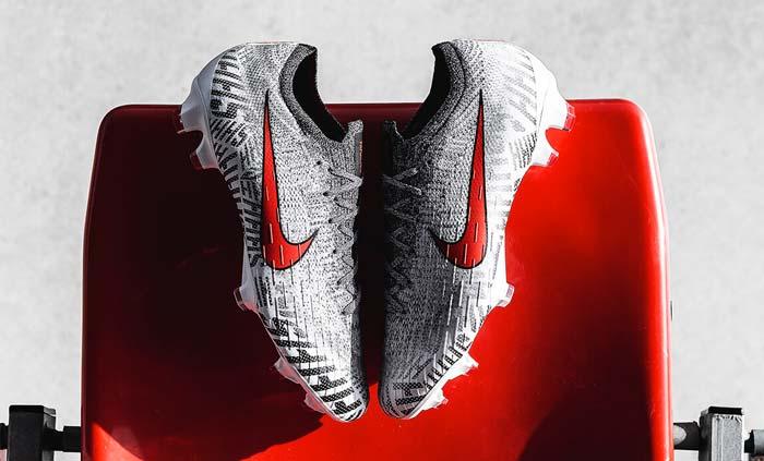 Chaussure de foot Nike Mercurial NeymarJR