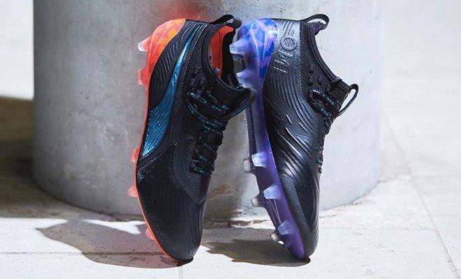 chaussures-de-foot-Puma-MVP