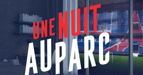 Jeu-Concours-PSG-une-Nuit-au-Parc