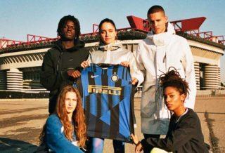 Maillot-NIke-Inter-Milan-Mashup-20eme-anniversaire