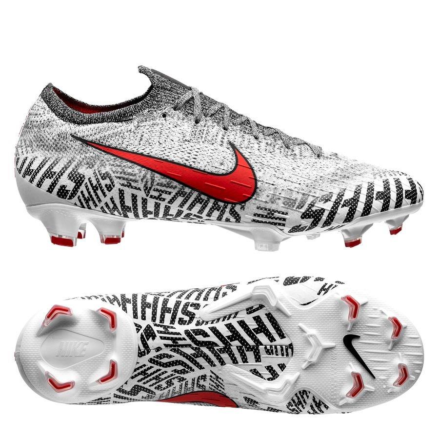 Nike Mercurial NeymarJR Silencio - AO3126-170